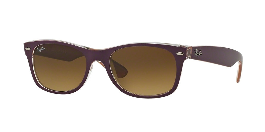 Ray-Ban New Wayfarer RB2132 619285 52 1