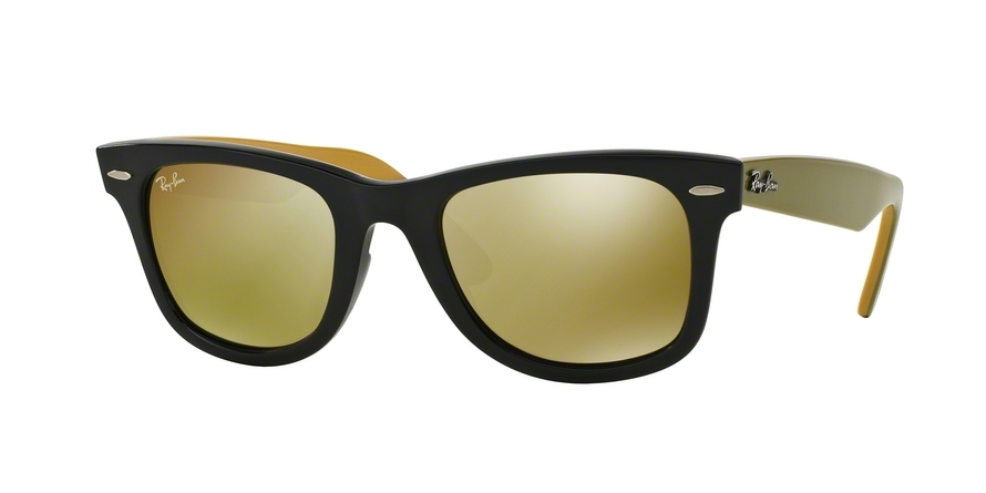 Ray-Ban Original Wayfarer Bicolor RB2140 117393 50 1