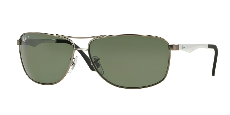 Ray-Ban RB3506 029/9A 64 1