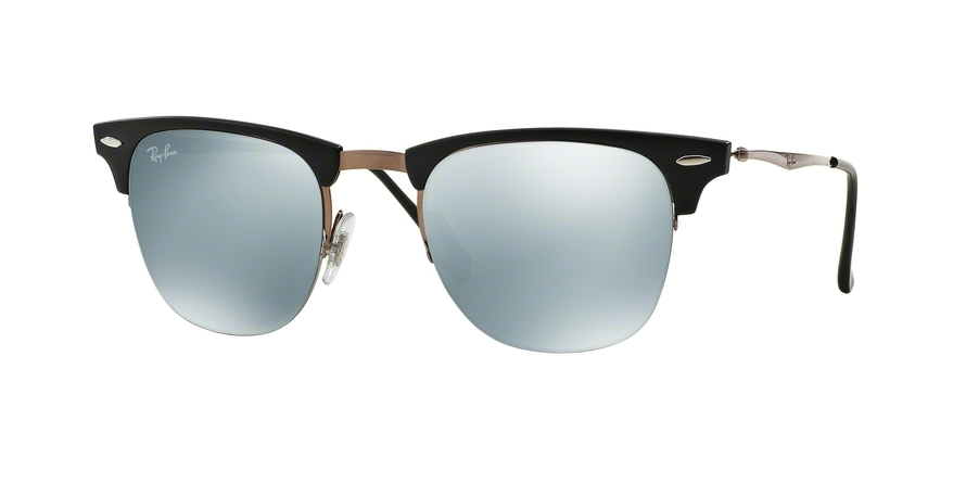 Ray-Ban Clubmaster LightRay RB8056 176/30 49 1