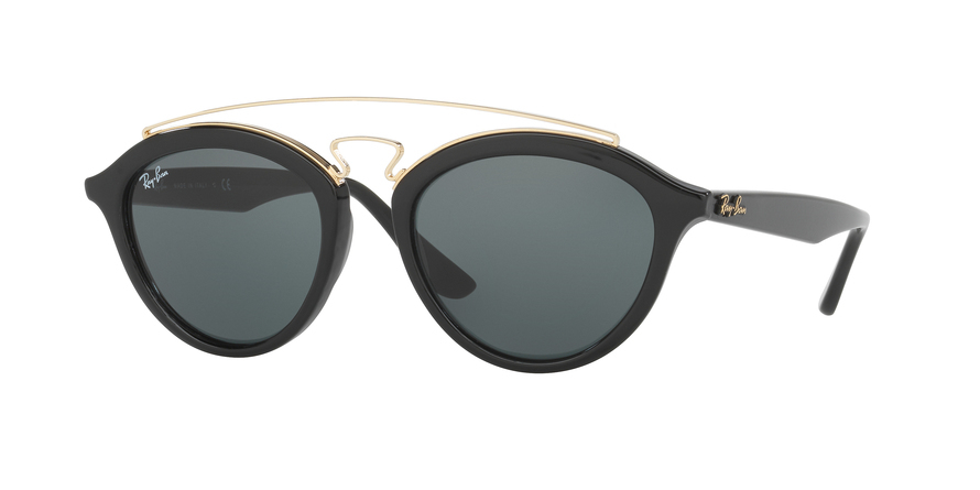 Ray-Ban New Gatsby II RB4257 601/71 50 1