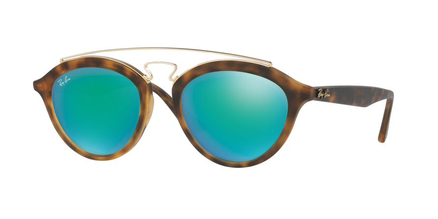 Ray-Ban New Gatsby II RB4257 60923R 50 1