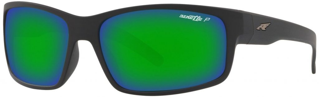 Arnette Fastball AN4202-01/1I-62