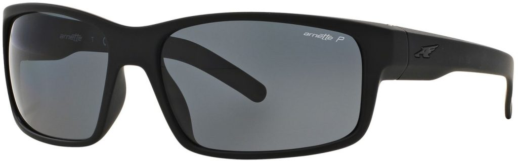 Arnette Fastball AN4202-447/81-62
