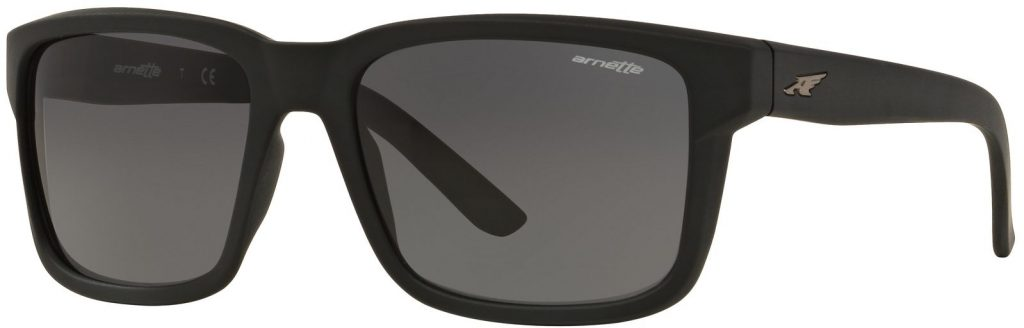 Arnette Swindle AN4218-01/87-57