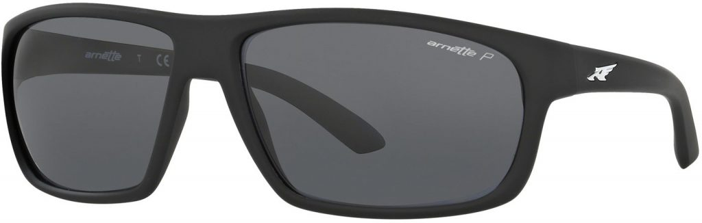 Arnette Burnout AN4225-447/81-64