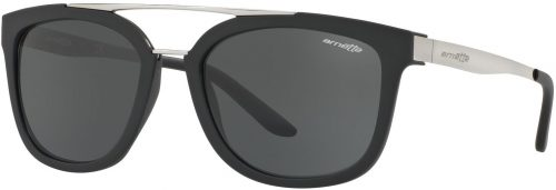 Arnette Juncture AN4232-01/87-56