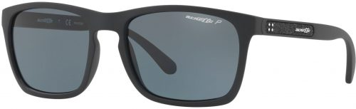 Arnette Burnside AN4236-01/81-56