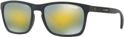Arnette Burnside AN4236-01/8N-56