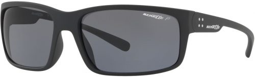 Arnette Fastball 2.0 AN4242-01/81-62