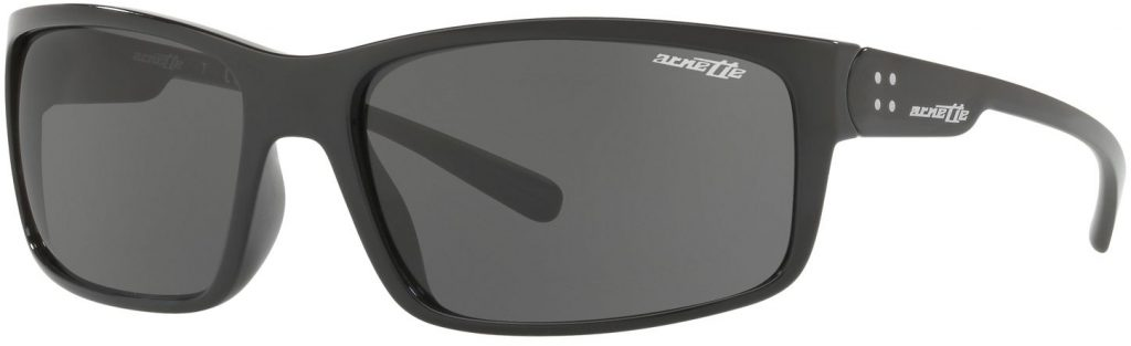 Arnette Fastball 2.0 AN4242-41/87-62