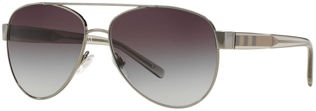Burberry BE3084-10038G-57