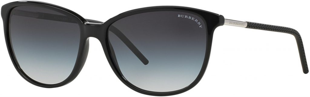 Burberry BE4180-30018G-57