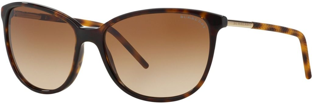 Burberry BE4180-300213-57