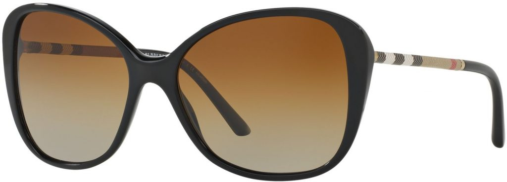 Burberry BE4235Q-3001T5-57