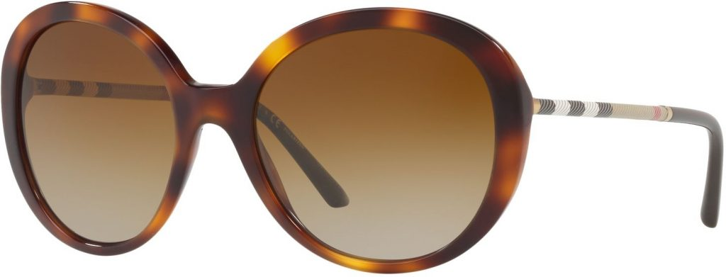 Burberry BE4239Q-3316T5-57