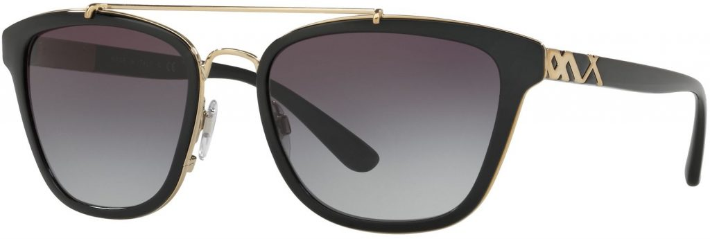 Burberry BE4240-30018G-56