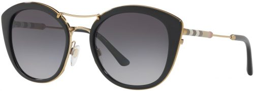 Burberry BE4251Q-3001T3-53