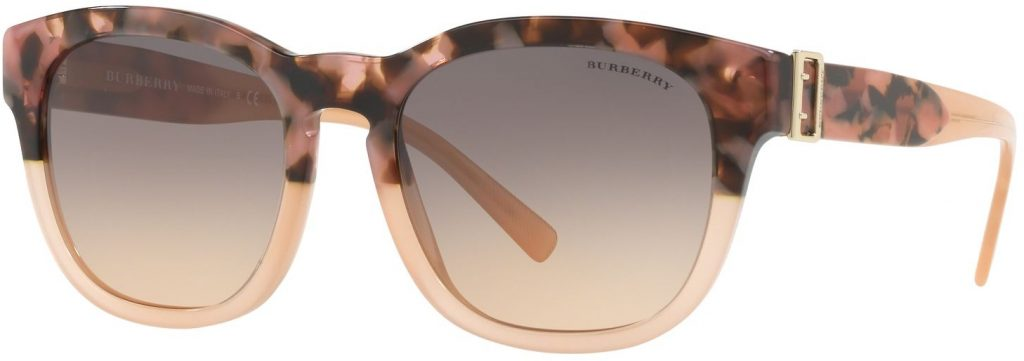 Burberry BE4258-3678G9-54