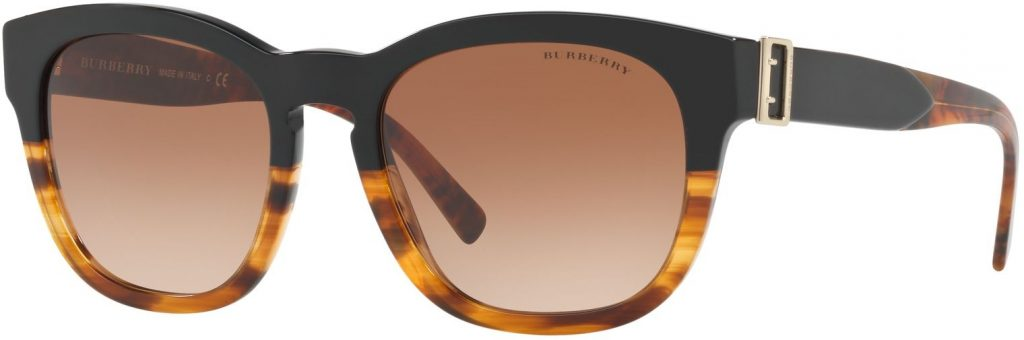 Burberry BE4258-367913-54