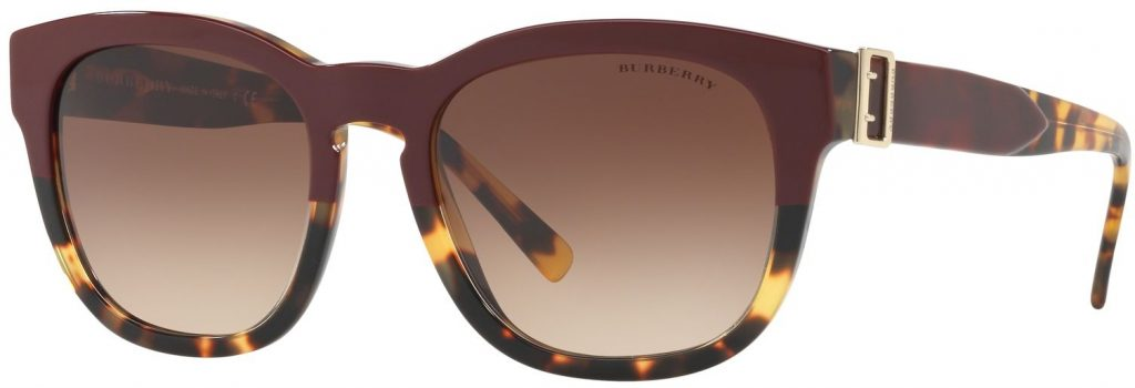 Burberry BE4258-368013-54