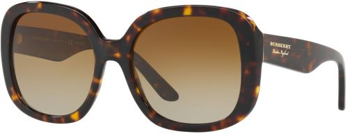 Burberry BE4259-3002T5-56