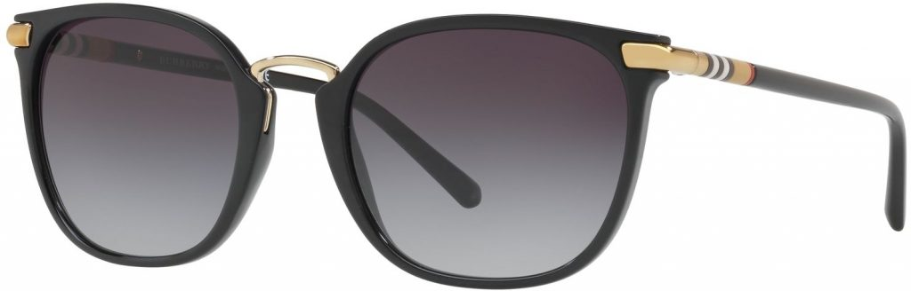 Burberry BE4262-30018G-53