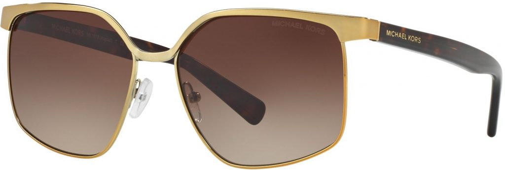Michael Kors August MK1018-114513-56