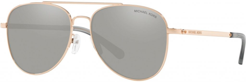 Michael Kors San Diego MK1045-11086G-56