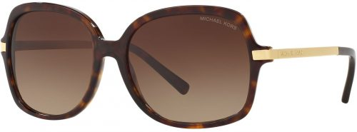 Michael Kors Adrianna II MK2024-310613-57
