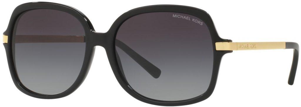 Michael Kors Adrianna II MK2024-316011-57