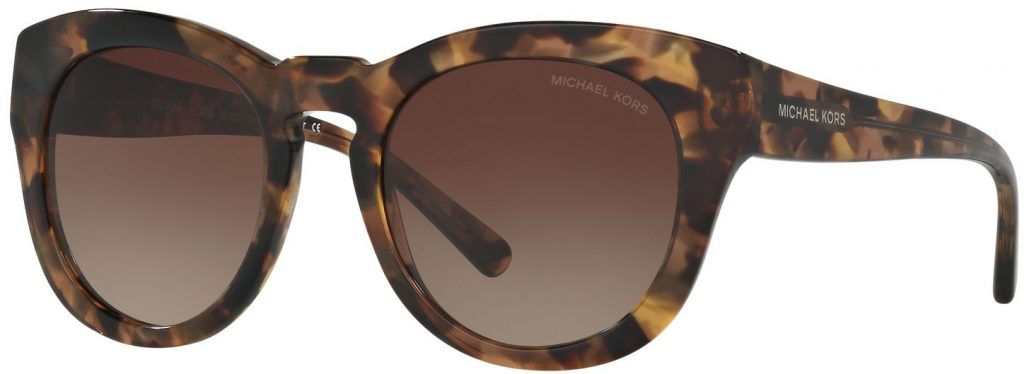 Michael Kors Summer Breeze MK2037-321013-50