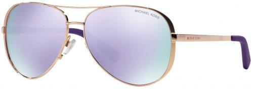 Michael Kors Chelsea MK5004-10034V-59