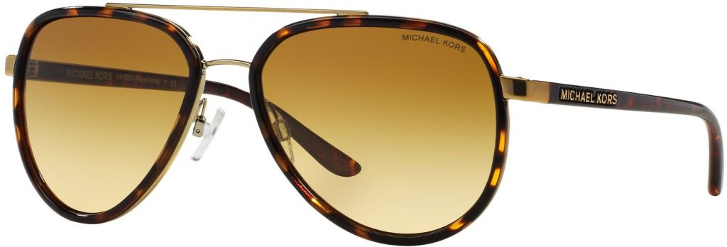 Michael Kors Playa Norte MK5006-10342L-57