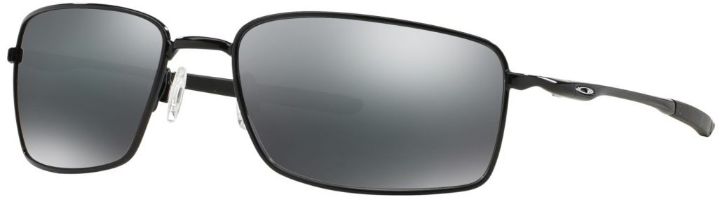 Oakley Square Wire OO4075-01