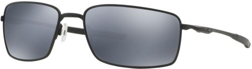 Oakley Square Wire OO4075-05-60