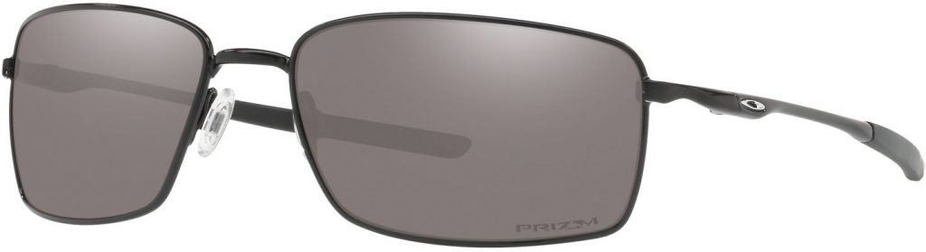 Oakley Square Wire OO4075-13-60