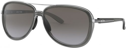 Oakley Split Time OO4129-01-58