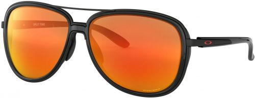 Oakley Split Time OO4129-04-58