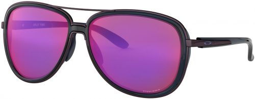 Oakley Split Time OO4129-05-58