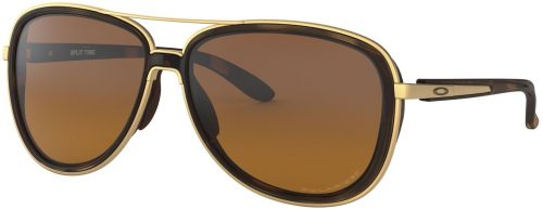 Oakley Split Time OO4129-06-58