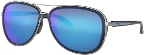 Oakley Split Time OO4129-07-58