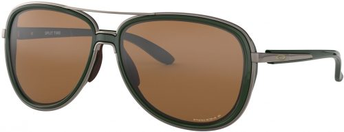 Oakley Split Time OO4129-08-58