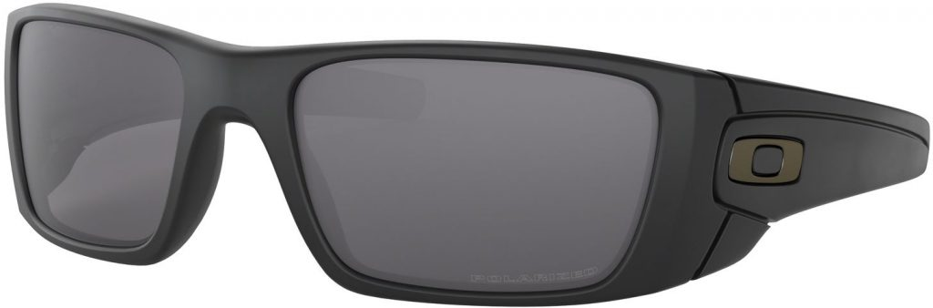 Oakley Fuel Cell OO9096-05-60