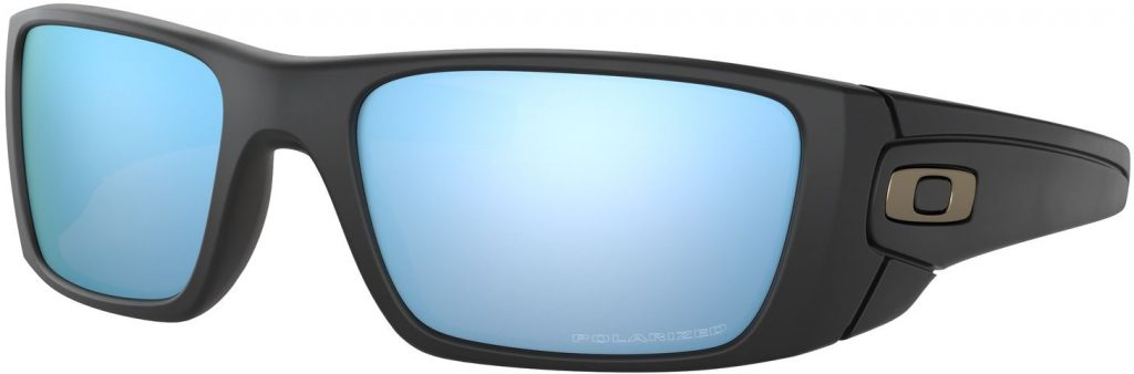 Oakley Fuel Cell OO9096-D8-60