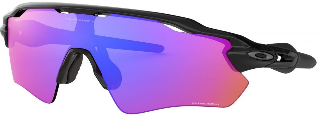 Oakley Radar Ev Path OO9208-04-38