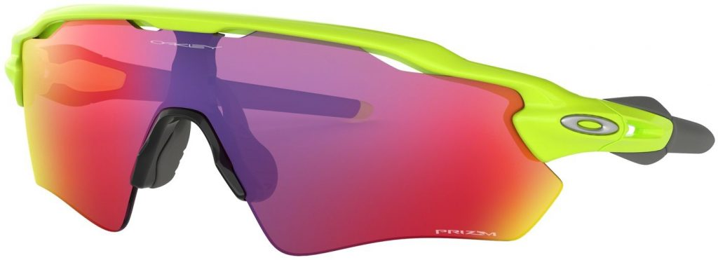 Oakley Radar Ev Path OO9208-49-38