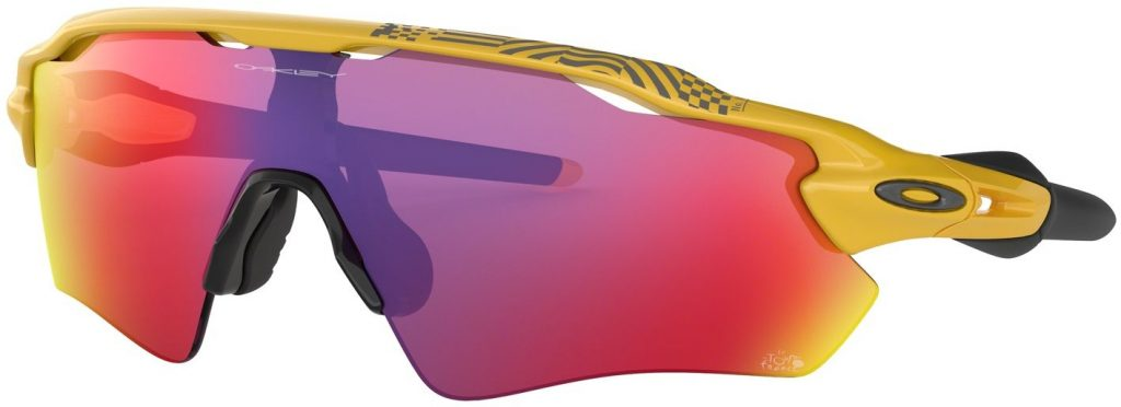 Oakley Radar Ev Path OO9208-69-38