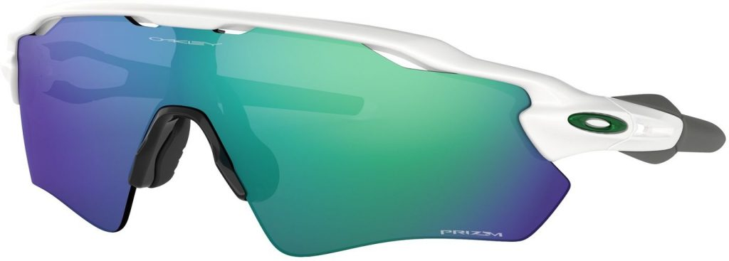 Oakley Radar Ev Path OO9208-71-38