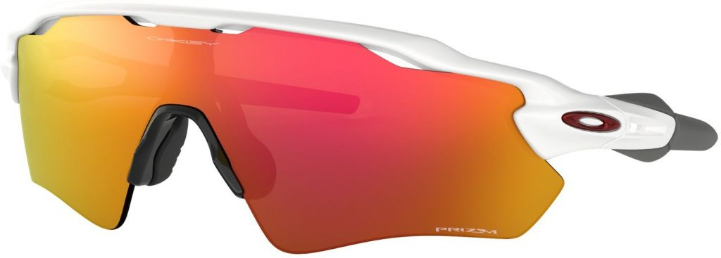 Oakley Radar Ev Path OO9208-72-38